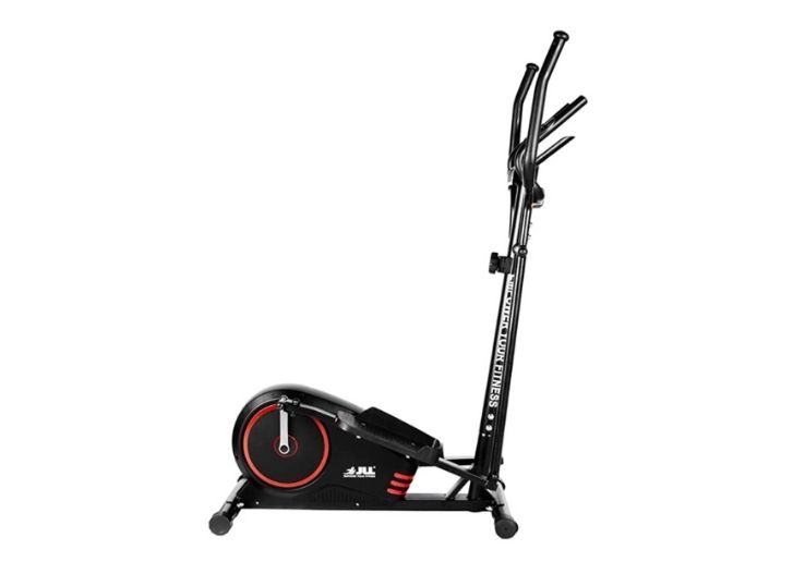 JLL® CT200 Home Cross Trainer-Best Magnetic Resistance Trainer