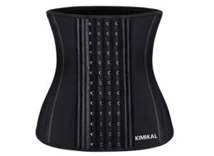 Kimikal Waist Trainer for Weight Loss