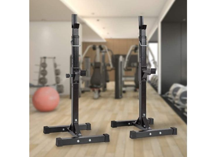 Total Gym APEX G3 Versatile Indoor Home Workout