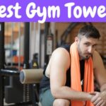 Best Gym Towels
