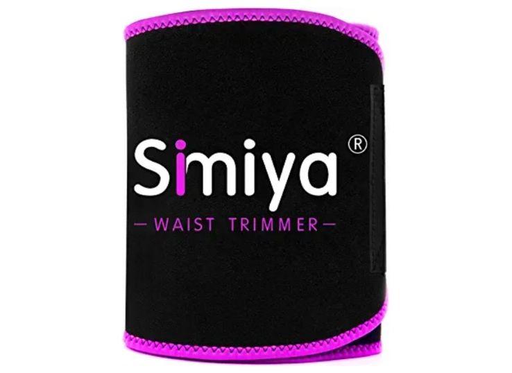 Simiya Women Waist Trainer