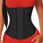 YIANNA Waist Trainer for Women